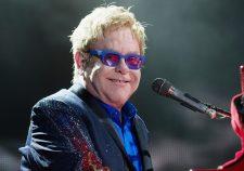 Elton John Full hd wallpapers