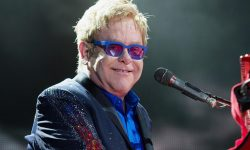 Elton John Full hd wallpapers