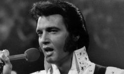 Elvis Presley Full hd wallpapers