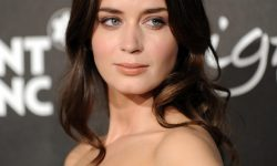 Emily Blunt Full hd wallpapers