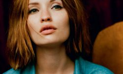 Emily Browning Full hd wallpapers