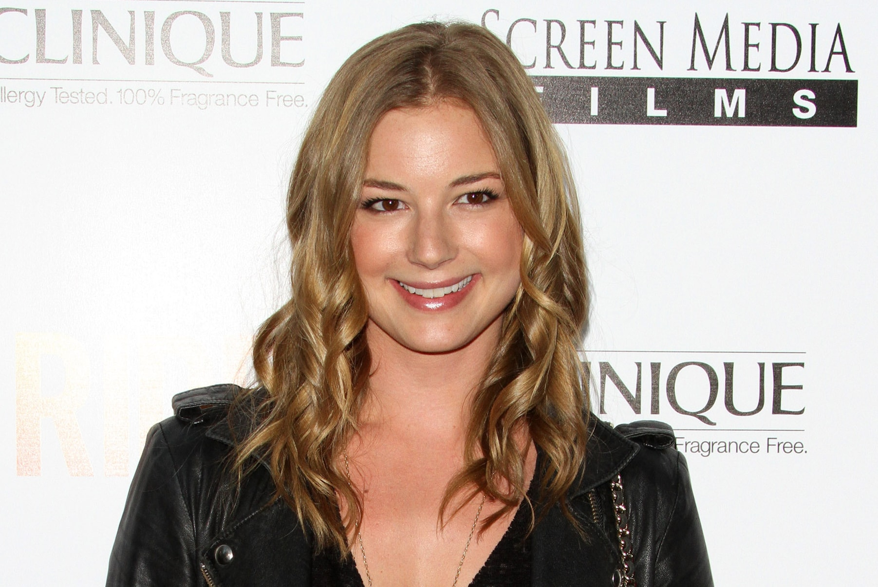Emily Vancamp Full hd wallpapers