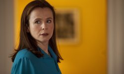 Emily Watson Full hd wallpapers