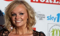 Emma Bunton Full hd wallpapers