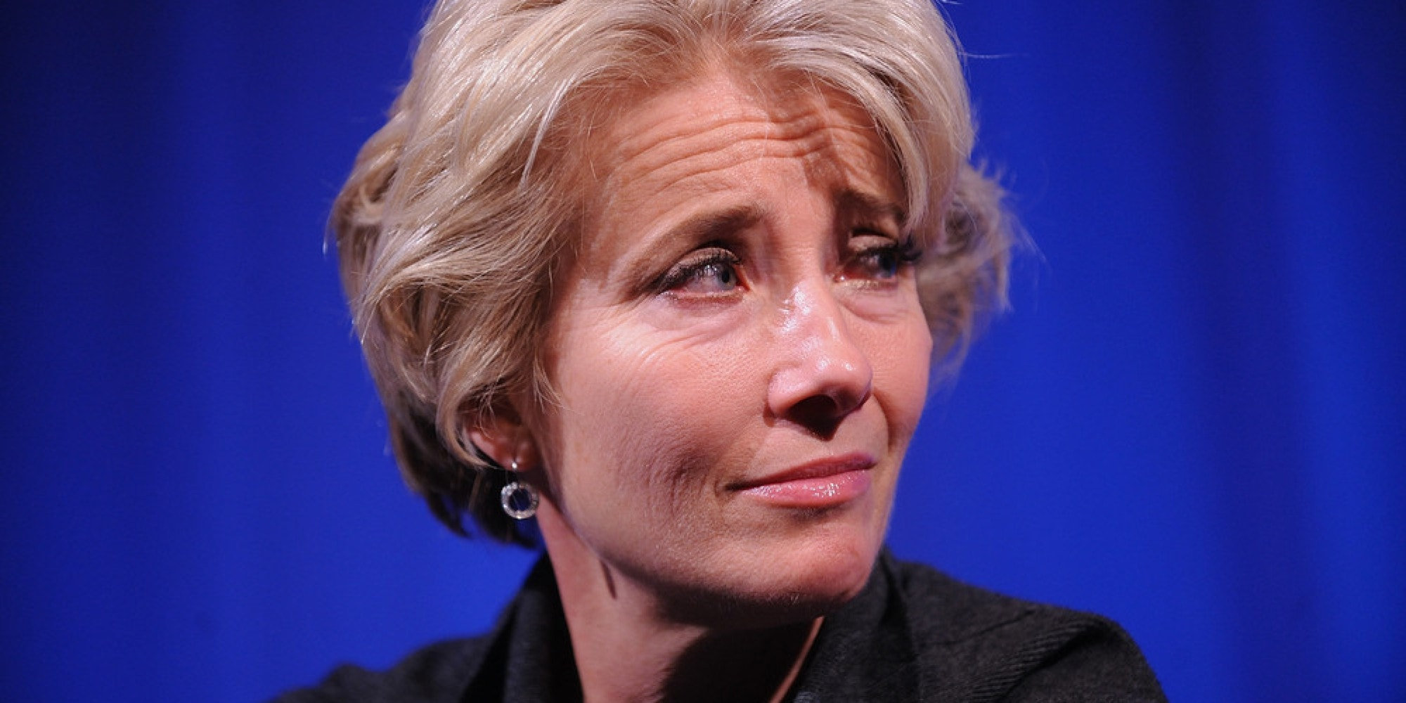 Emma Thompson HD pictures