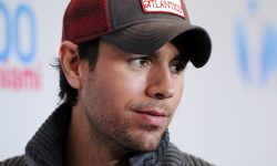 Enrique Iglesias Full hd wallpapers