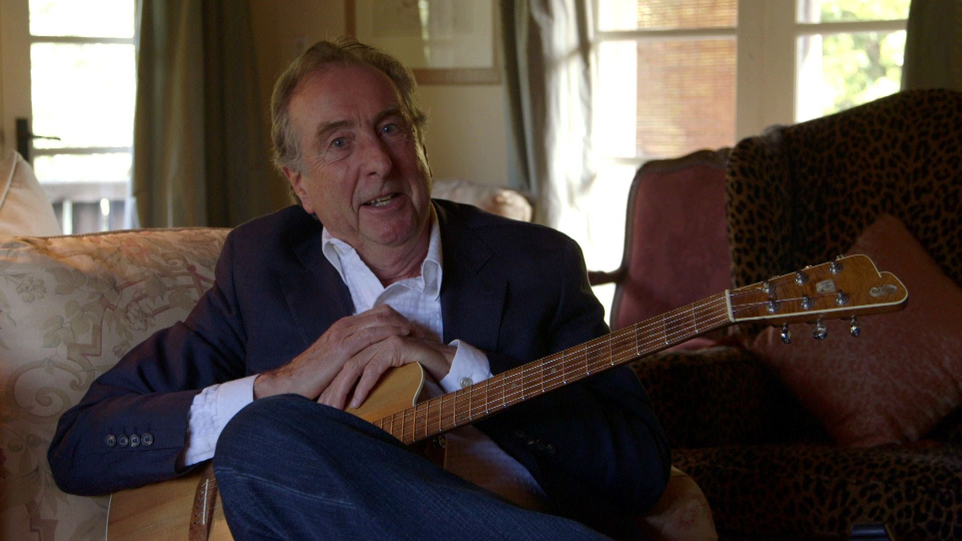 Eric Idle Full hd wallpapers