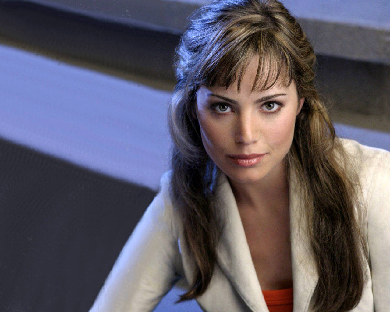 Erica Durance Full hd wallpapers