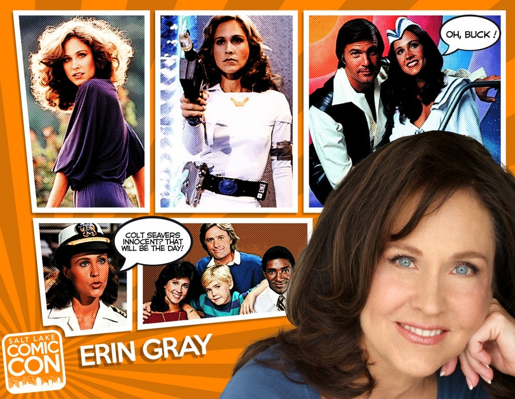 Erin Gray Full hd wallpapers