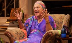 Estelle Parsons HQ wallpapers