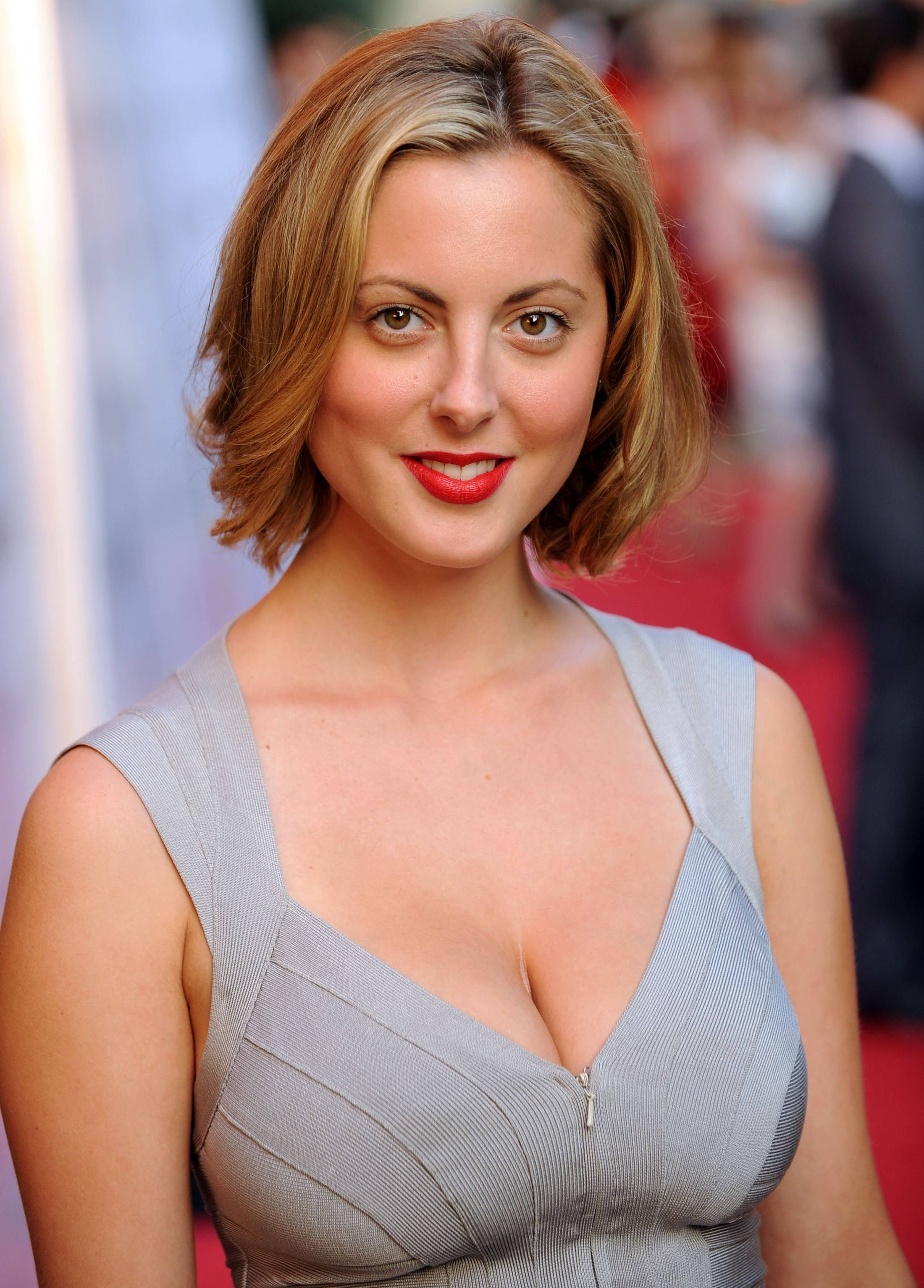 butt Young Eva Amurri naked photo 2017