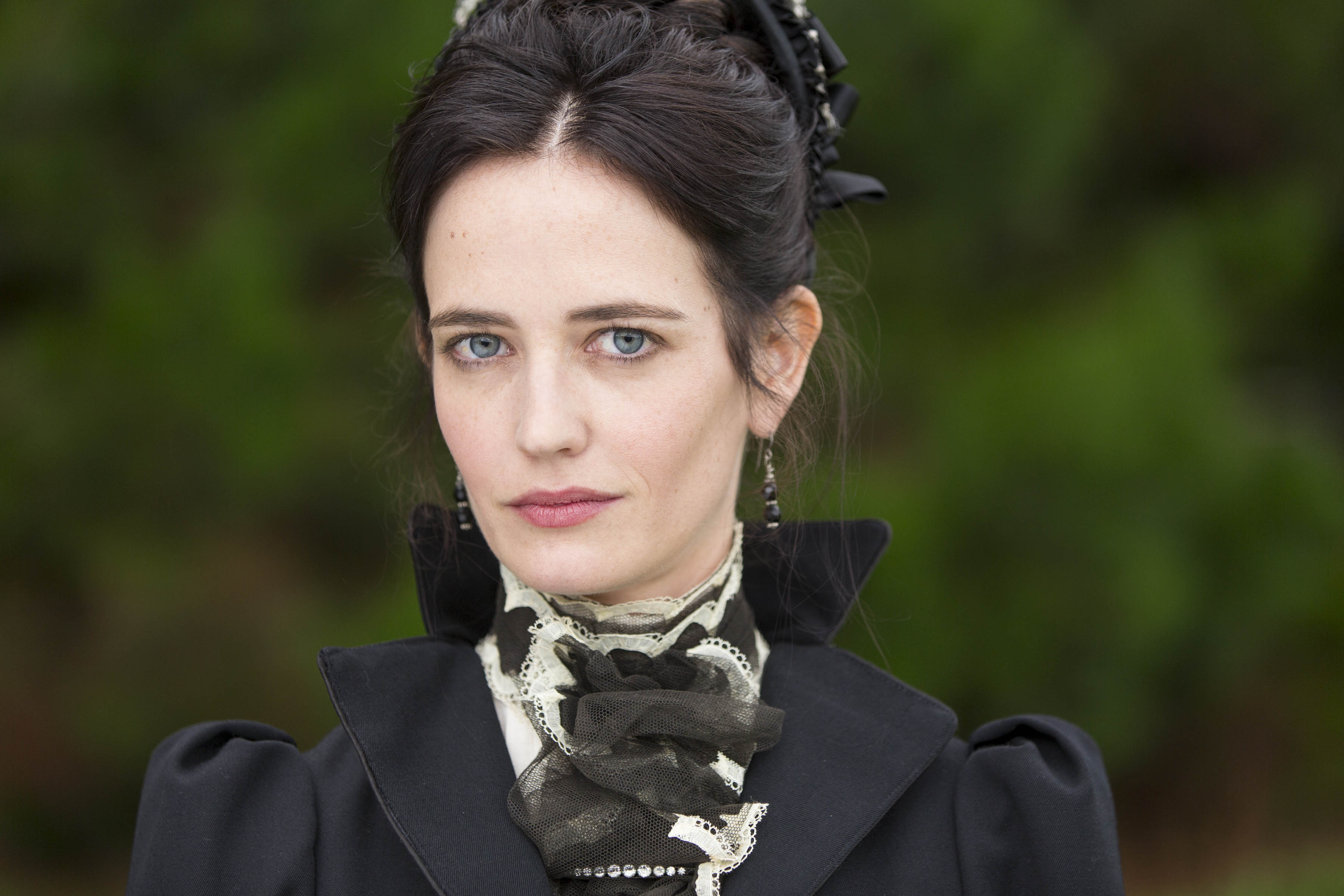 Eva Green Full hd wallpapers