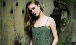 Evan Rachel Wood Full hd wallpapers