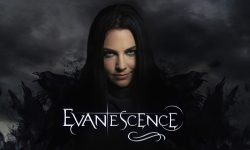 Evanescence Full hd wallpapers