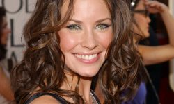 Evangeline Lilly Full hd wallpapers