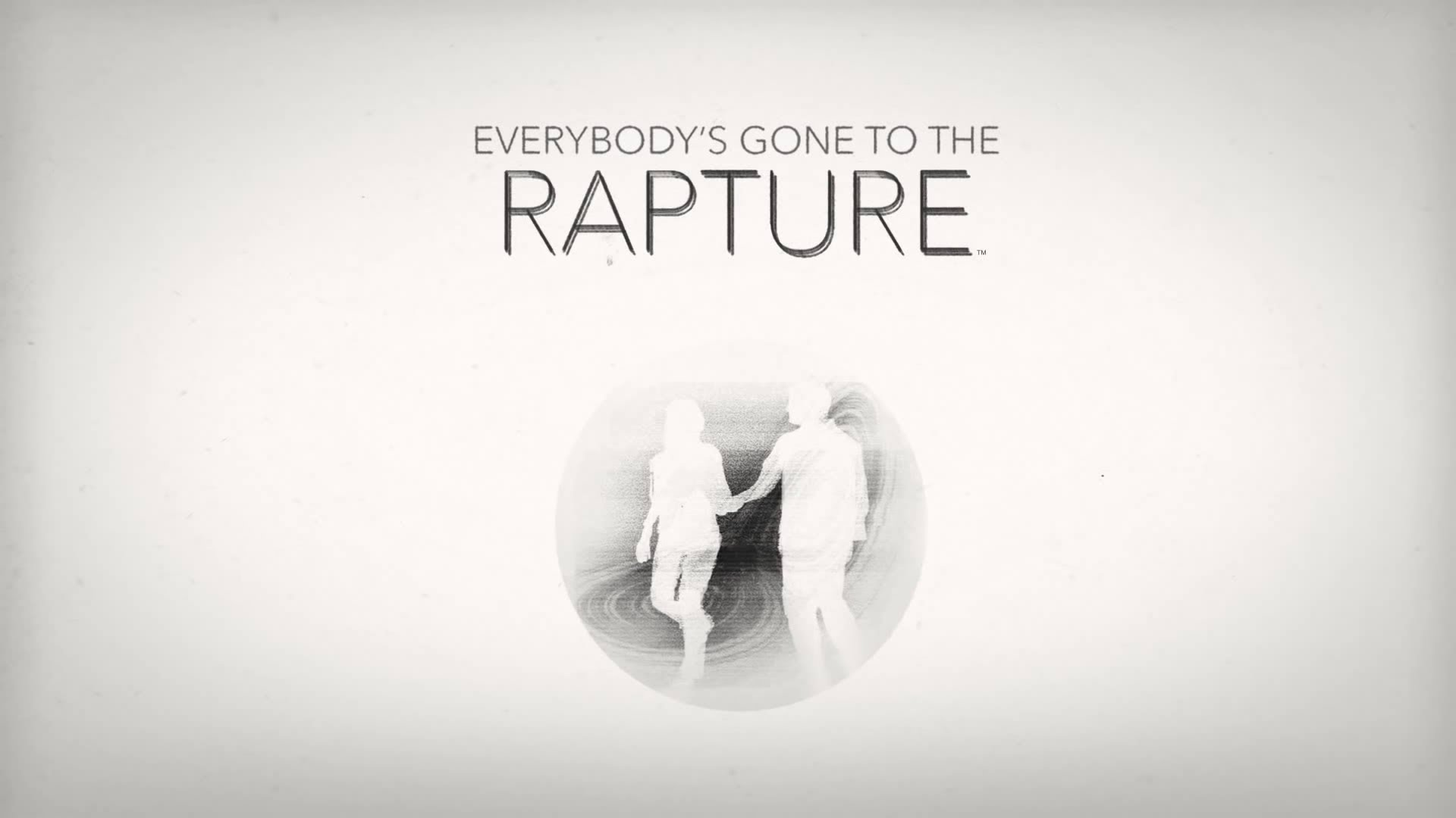 Everybody's Gone to the Rapture Full hd wallpapers