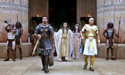 Exodus: Gods And Kings full hd wallpapers