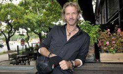 Facundo Arana Full hd wallpapers