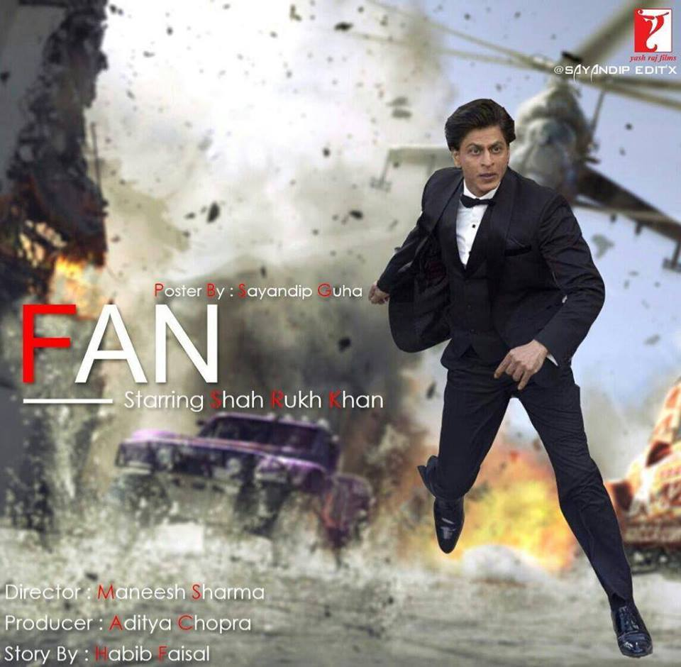 Fan full hd wallpapers