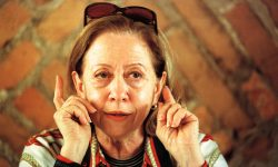 Fernanda Montenegro Full hd wallpapers