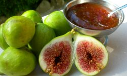 Figs full hd wallpapers