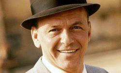 Frank Sinatra Full hd wallpapers