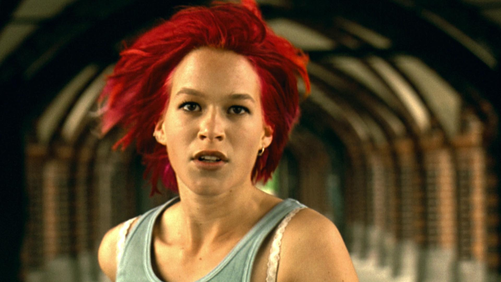 Franka Potente Full hd wallpapers