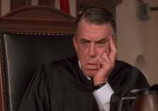 Fred Gwynne HQ wallpapers