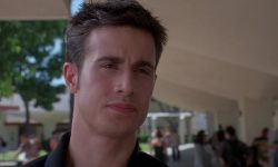 Freddie Prinze Jr. Full hd wallpapers