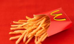 French fries Full hd wallpapers