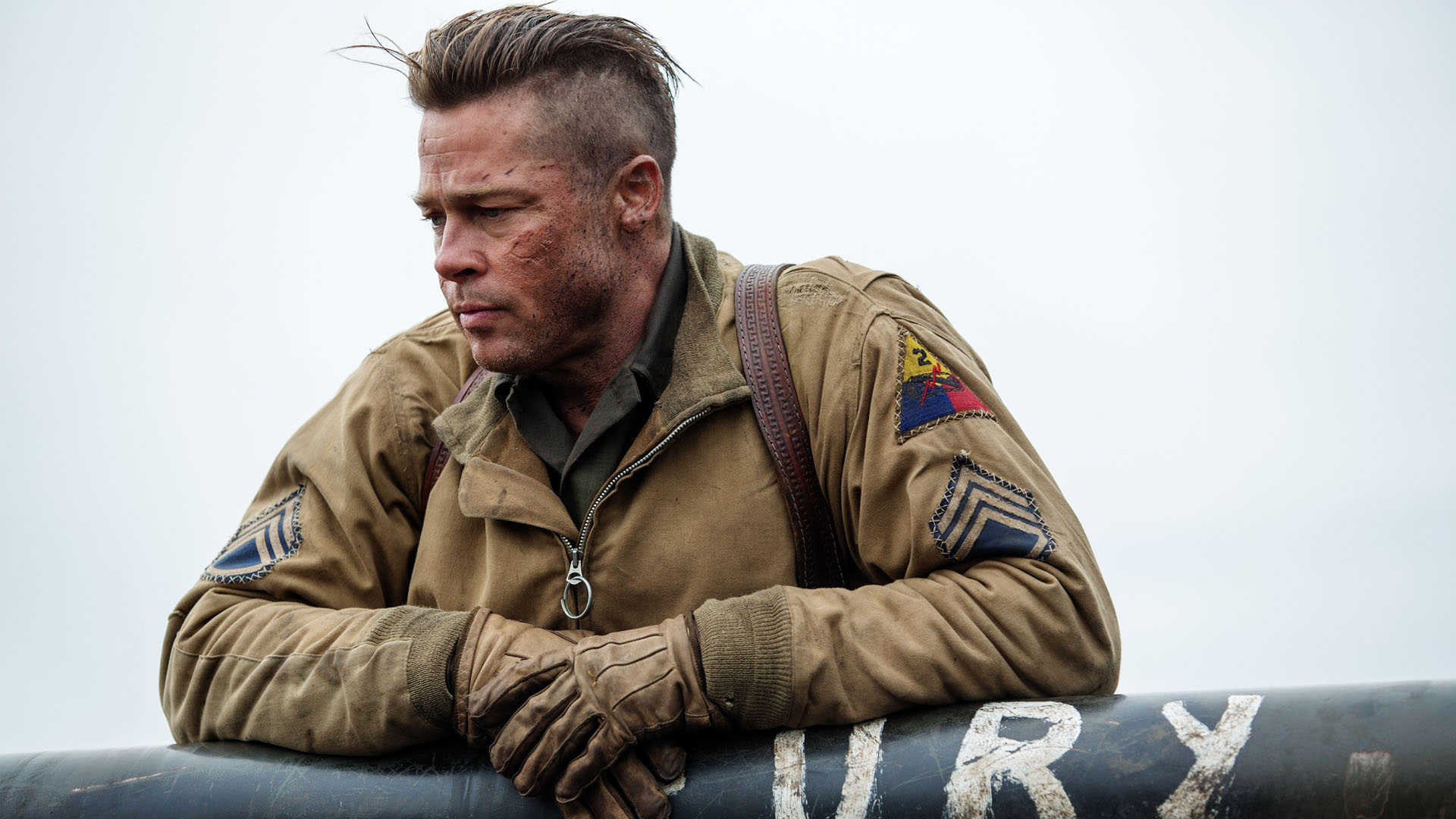 Fury Full hd wallpapers
