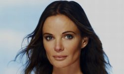 Gabrielle Anwar Full hd wallpapers