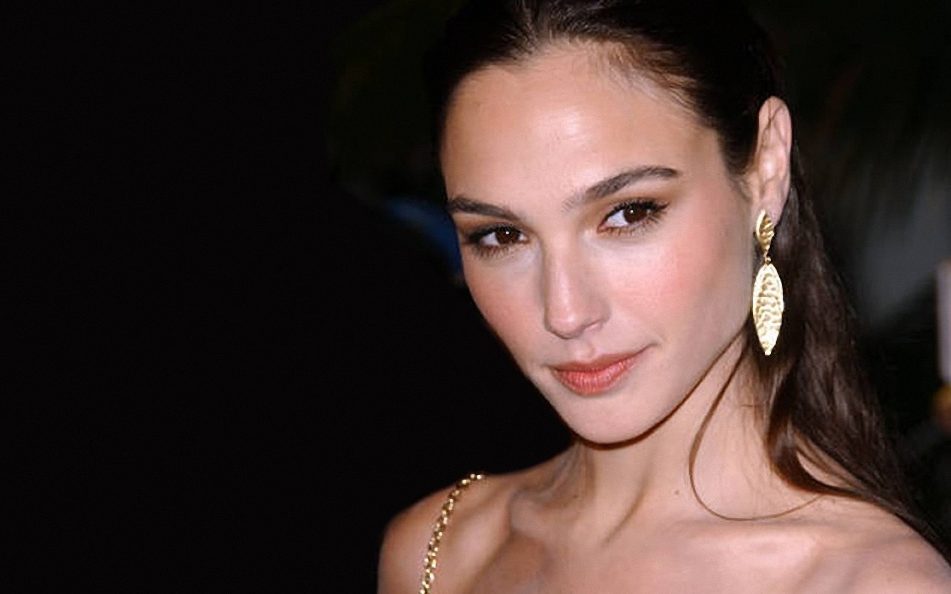 Gal Gadot Full hd wallpapers