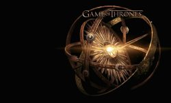 Game Of Thrones full hd wallpapers