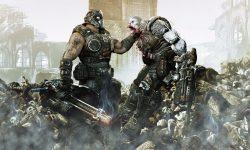 Gears of War 4 Full hd wallpapers