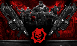 Gears of War: Ultimate Edition Full hd wallpapers