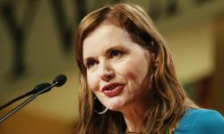 Geena Davis Full hd wallpapers