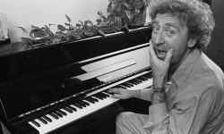 Gene Wilder Full hd wallpapers