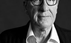 Geoffrey Rush Full hd wallpapers