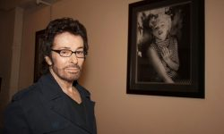 George Chakiris Full hd wallpapers