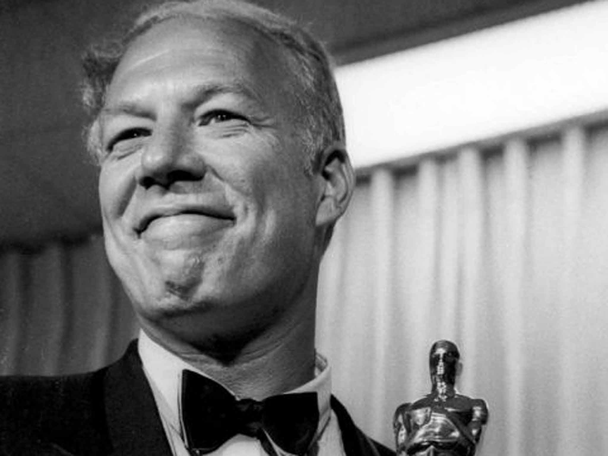 George Kennedy Full hd wallpapers