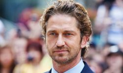 Gerard Butler Full hd wallpapers