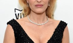 Gillian Anderson Full hd wallpapers