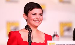 Ginnifer Goodwin Full hd wallpapers