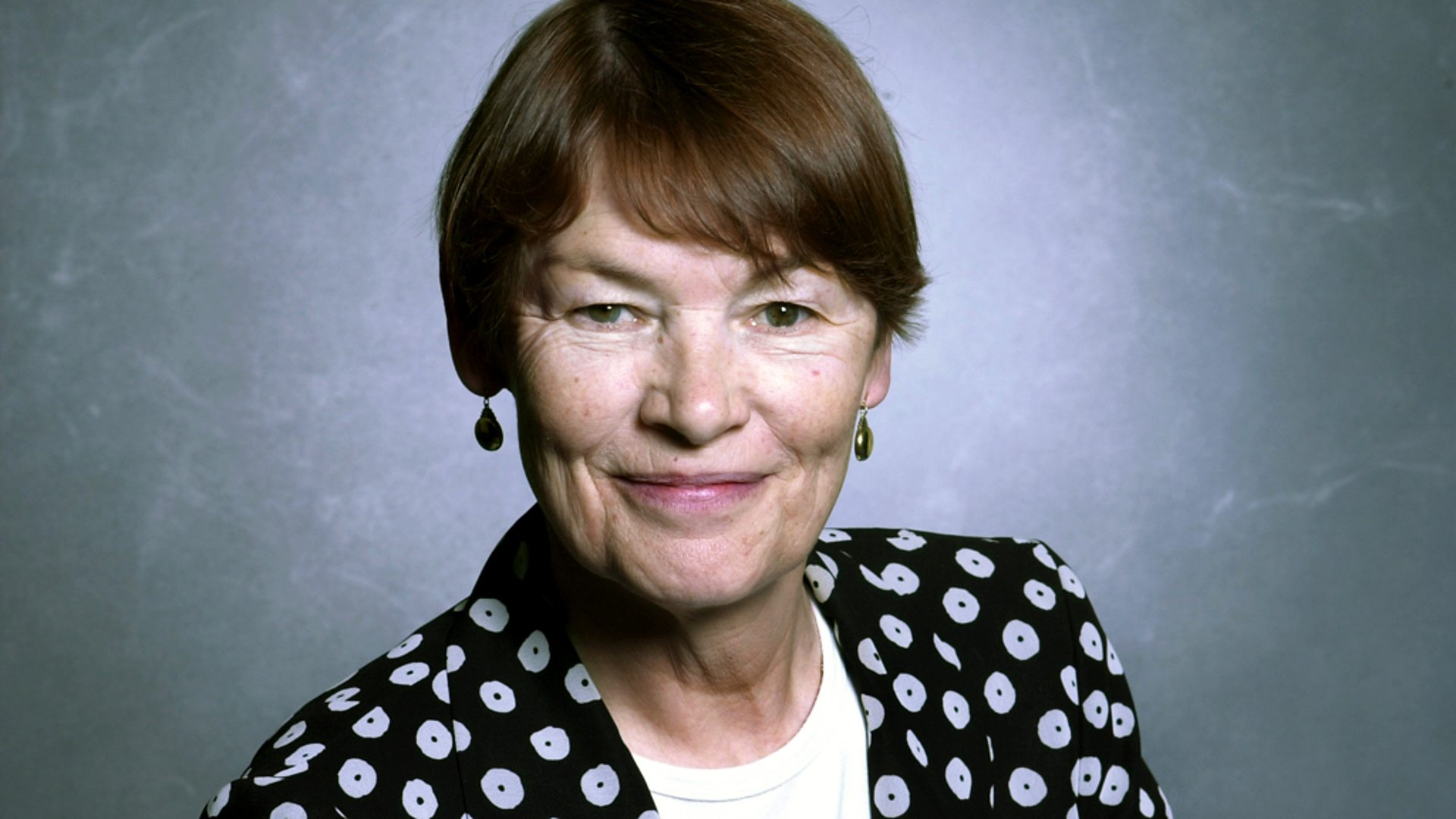 Glenda Jackson Full hd wallpapers