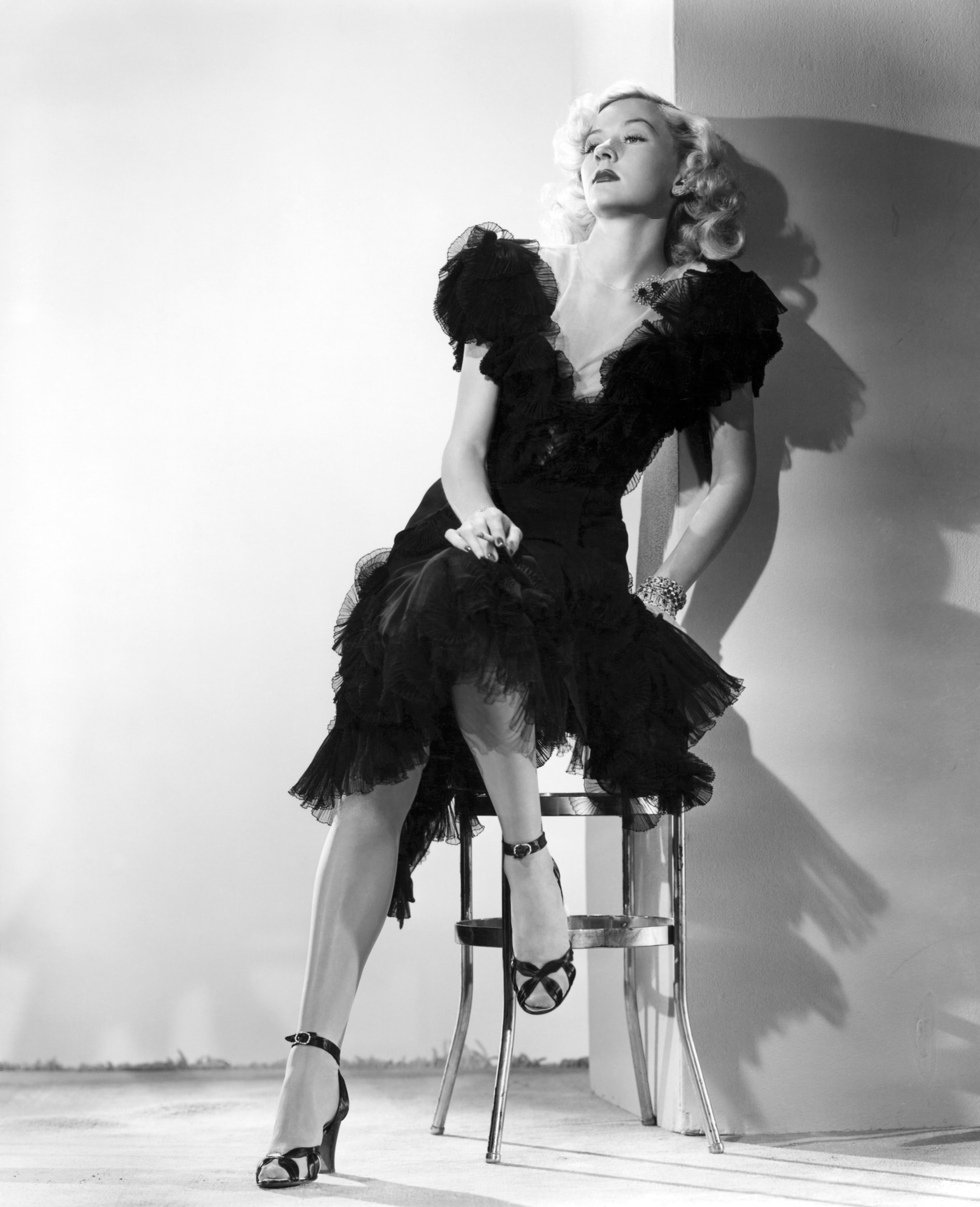 Gloria Grahame Full hd wallpapers