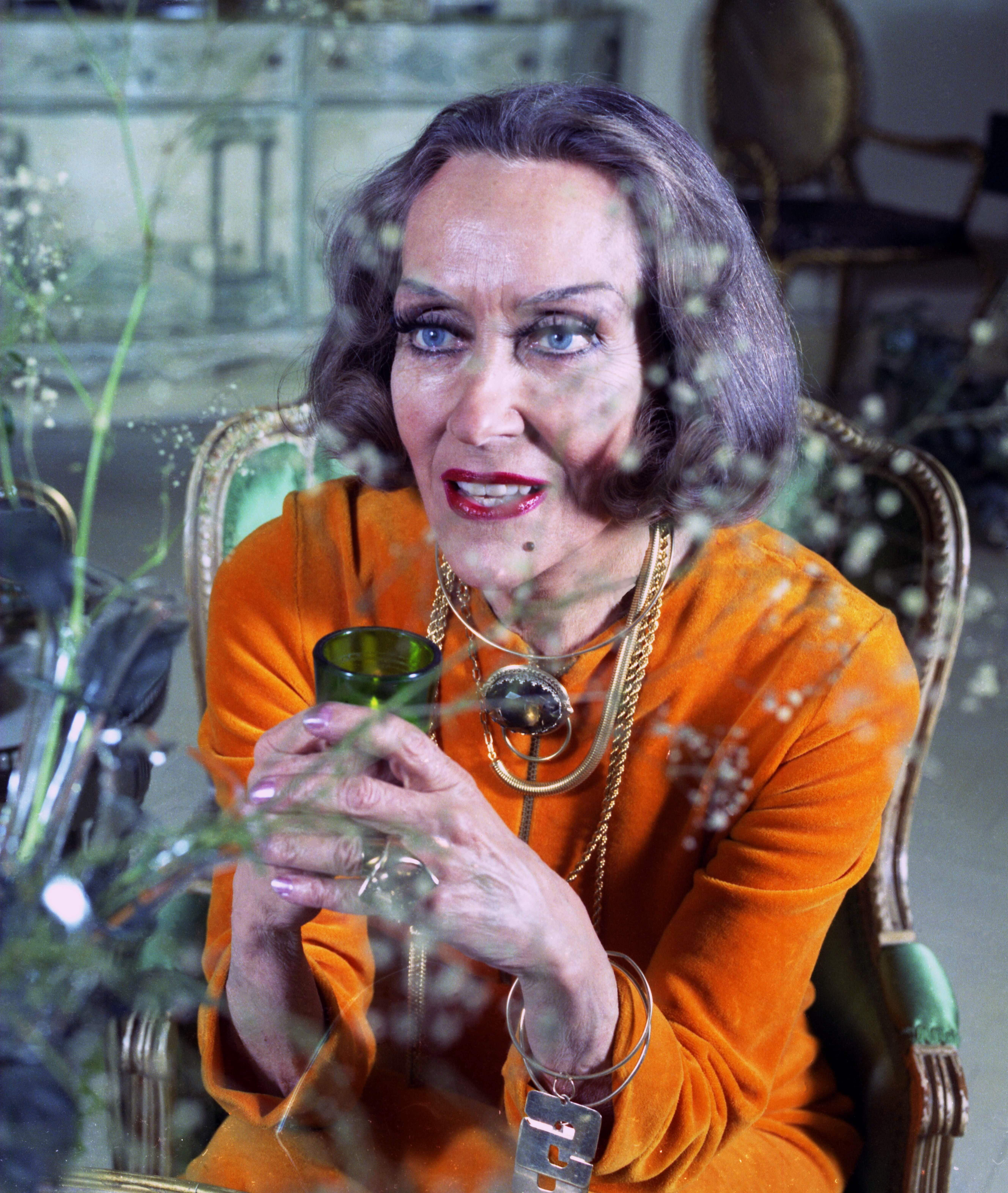 Gloria Swanson Full hd wallpapers