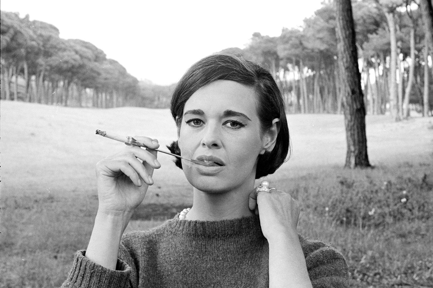 Gloria Vanderbilt Full hd wallpapers