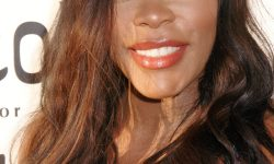 Golden Brooks Full hd wallpapers