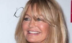 Goldie Hawn Full hd wallpapers